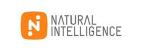 natural-int